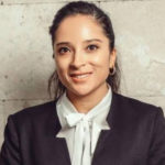 Maria Augusta Avila