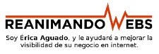 Logo Reanimando Webs