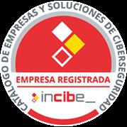 Certificación Ciberseguridad Prodat Valencia